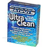 Zydot-Ultra-Clean-Shampoo