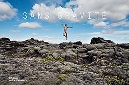 Sans gravité