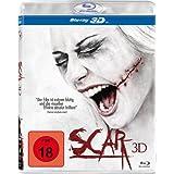 Scar Original Kinofassung - 3D Blu-ray