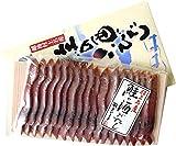 新潟村上 鮭の酒びたし 70g×5点セット