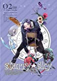 Starry��Sky vol.2�`Episode Aquarius�`(�X�y�V�����G�f�B�V����)[FCBD-0002][DVD]