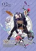 Starry☆Sky vol.2~Episode Aquarius~ 〈スペシャルエディション〉 [DVD]