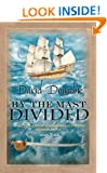 By the Mast Divided (John Pearce 1)
