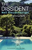 Dissident (0330455990) by Freudenberger, Nell
