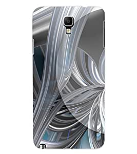 ColourCraft Abstract Image Design Back Case Cover for SAMSUNG GALAXY NOTE 3 NEO DUOS N7502