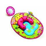 Tiny Love Tummy Time Fun Activity Mat, Ladybug ~ Tiny Love