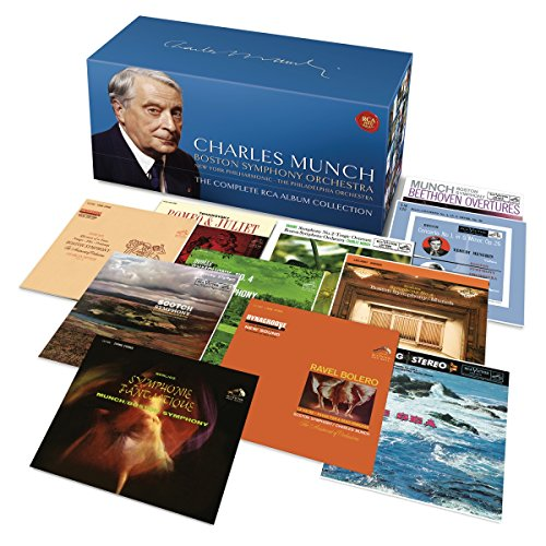 charles-munch-the-complete-album-collection-86-cd
