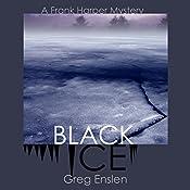 Black Ice | Greg Enslen