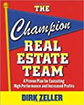 The Champion Real Estate Team: A Prov...