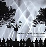 img - for The Fountains of Bellagio by Mary Stayton (2004-11-30) book / textbook / text book