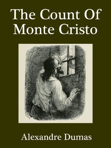 the dark elements in the count of monte cristo a novel by alexandre dumas Alexandre dumas who wrote the count of monte cristo villers cotterets where town was dumas born in napoleon dumas's father was a.