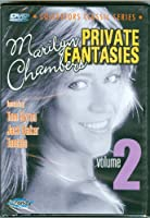 Marilyn Chambers Private Fantasies Vol 2 by I-Candy
