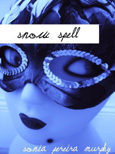 Snow Spell (Snow Spell Series)