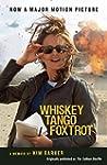 Whiskey Tango Foxtrot (The Taliban Sh...