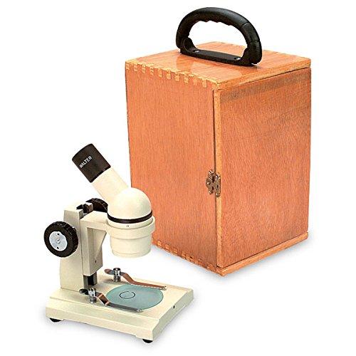 Nasco Sb24170 Field Trip Microscope