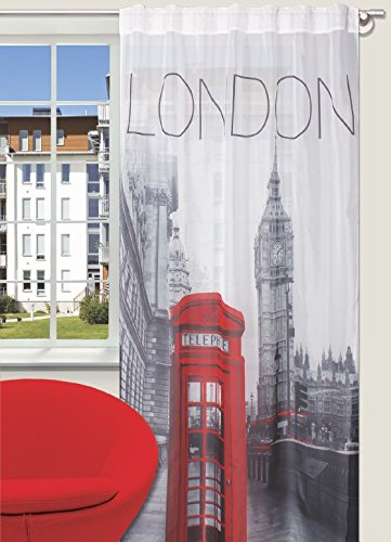 splendid-london-konfektion-vorhang-mit-verdeckten-schlaufen-140-x-245-cm-grau