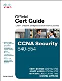 51EsGT2kfqL. SL160  Top 5 Books of CCNA Computer Certification Exams for April 28th 2012  Featuring :#3: CCNA eTestPrep (640 802)