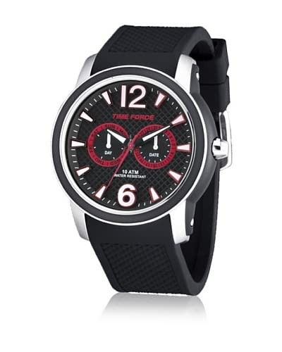 Time Force Reloj TF4182M14