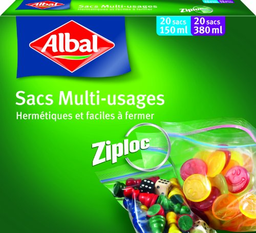 albal-micro-aroma-4008871202017-ziploc-bags-2-packs-each-containing-20x-02-l-and-20x-04-l-bags