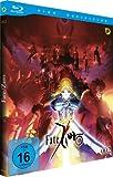 Image de Fate/Zero - Box Vol. 2