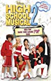 echange, troc - - High School Musical 2 Locker Box