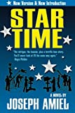 img - for Star Time: New Version & New Introduction book / textbook / text book