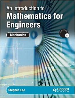 concept in skill in mathematics education undergraduate thesis