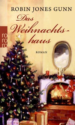 das-weihnachtshaus