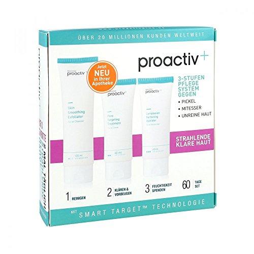 proactiv-set-3-tuben-1-st-tube