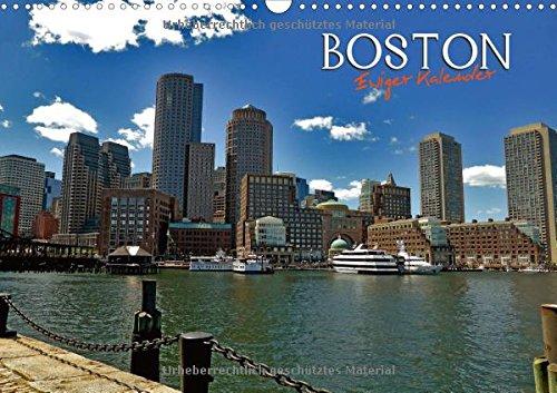 boston-ewiger-kalender-wandkalender-immerwahrend-din-a3-quer-immerwahrender-kalender-uber-boston-mas
