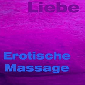 123video s erotische massage goes