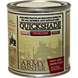 "Army Painter 1002 - Quick Shade, Strong Tonevon ""Army Painter"""