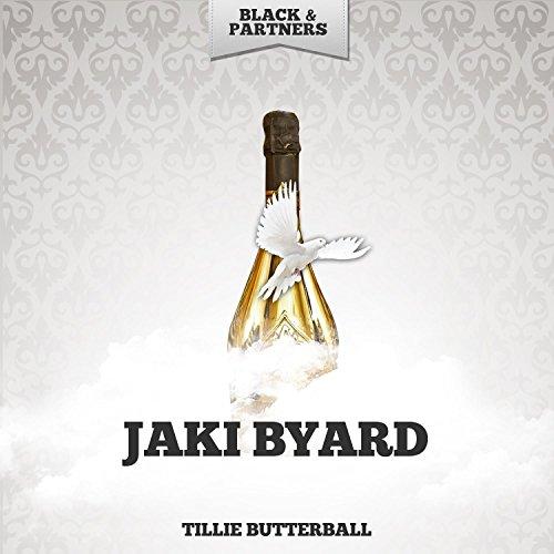 tillie-butterball-original-mix
