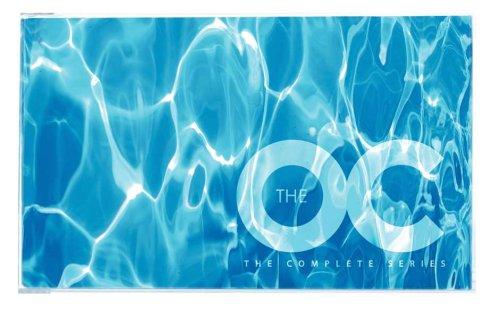 O.C., California - Die komplette Serie (26 DVDs)