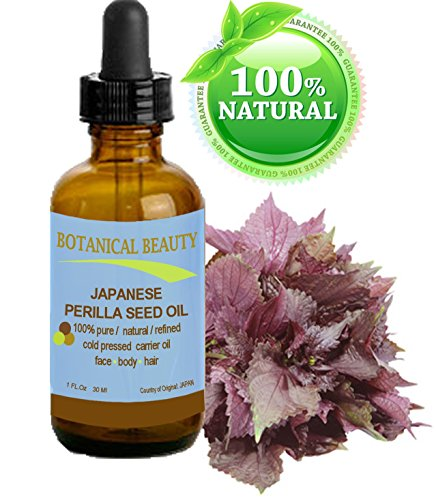 perilla-seed-oil-japanese-100-pure-100-natural-refined-undiluted-1-floz-30ml-for-skin-hair-nail-and-