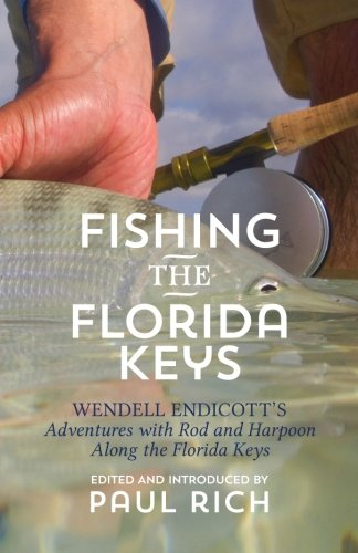 florida keys dating site