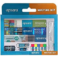Apsara 250 Writing Kit