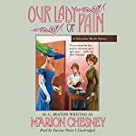 Our Lady of Pain | Marion Chesney