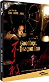 echange, troc Goodbye Dragon Inn