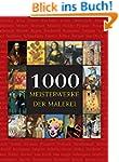 1000 Meisterwerke der Malerei (The Book)