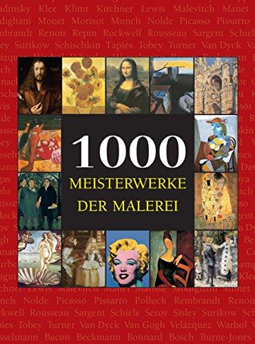 1000-meisterwerke-der-malerei-the-book