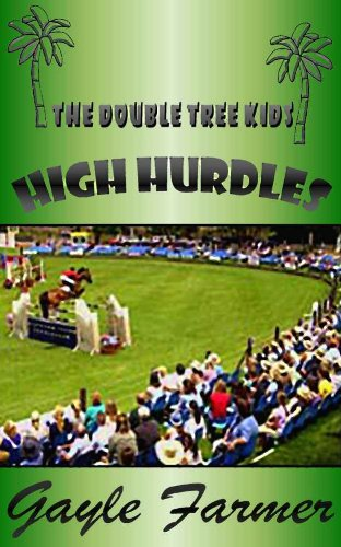 high-hurdles-the-doubletree-kids-book-3