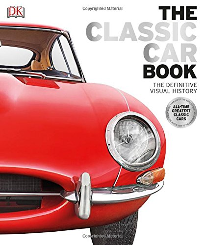 the-classic-car-book-the-definitive-visual-history