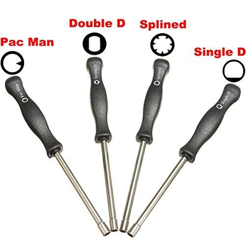 drillpro-4-pezzi-strumento-di-regolazione-del-carburatore-set-cacciavite-scanalato-d-doppio-d-proget