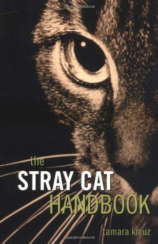 The Stray Cat Handbook
