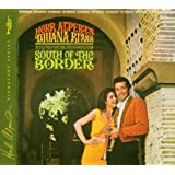 SOUTH OF THE BORDERby Herb Alpert