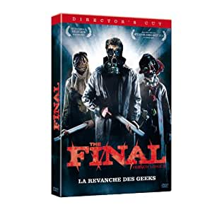 The Final [Director's Cut]