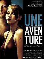 Une Aventure (English Subtitled)