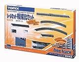 TOMIX Nゲージ 91064 レールセット複線化セット (Dパターン)
