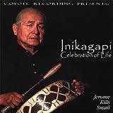 Inikagapi - Celebration of Life Sweat Lodge Inipi